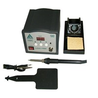 High Power High Frequency Soldering Station