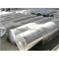 High purity Titanium ingot
