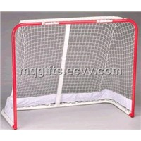 Hockey Goal Net