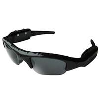 Hot sunglasses camera,Hidden sunglasses camera,sunglasses camcorder,sunglasses DVR
