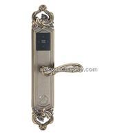 Hotel Electronic Door Lock/Hotel Door Lock System FL-1828T