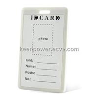 ID Card Hidden Camera HC1051