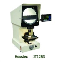 JT12B3 300mm Digital Profile Projector