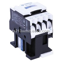 JZC3-d Series of Contactor Type Relay