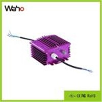 Knob DImming Electronic Ballast 250W