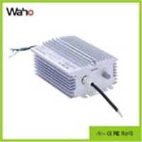 Knob-Dimming Electronic Ballast 400W
