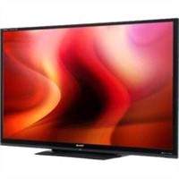 LC 80LE844U - 80 in LED-backlit LCD TV - Smart TV - 1080p (FullHD)