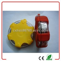 LED warning flare,Led safety light,traffic warning light