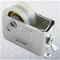 L-SR009 WINDOW pulley FOR ALUMINIUM DOOR OR WINDOW