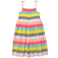Maxi dresses, kids dresses, girls clothing