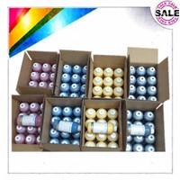 Mimaki, Roland, Mutoh eco solvent bulk Ink System