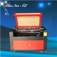 NC-C1290 Laser Cutting Machine for Cutting Wood MDF Plywood