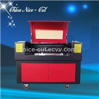 NC-E6090 Laser Cutting Machine for acrylic cutting