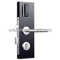 New Electronic Hotel Locks, Hotel Keyless Door Locks