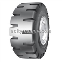 otr tyre/ Excavator tire /Loader Tire14.00-24