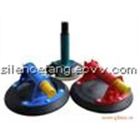 PUMP TYPE SUCTION CUPS,VACUUM LIFTER, SUCTION CUPS