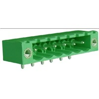 Pluggable Terminal Blocks (TP508H-00VF)