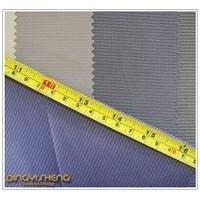 Polyester Nylon Sportswear Fabaric