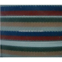 Promotion Polyester Lanyard for ID Card