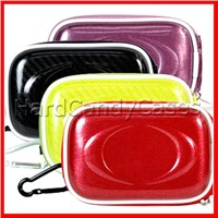 Slim Version Compact Camera Cases