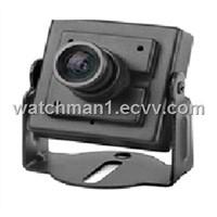 Spy camera, mini camera, mini cctv camera, pinhole camera