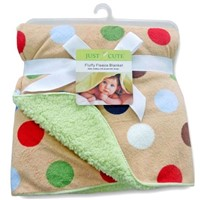 infant sleeping blanket,infant blanket ,bedding