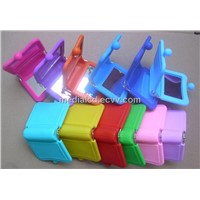 Trendy Silicone Purse Supplier, Fashion Purses and Handbags, Hot Selling Wallet