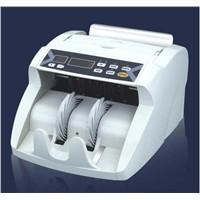WJD-2100 Bill Counter