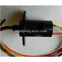 Wind Turbine Slip ring  15A 20 A 30 A
