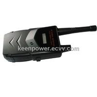 Wireless RF Signal Detector - Mobile Phone Detector SJ8027