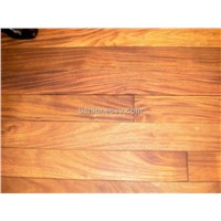 acacia/asian walnut  hardwood flooring