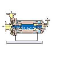 Reversible Motor Sourcing Purchasing Procurement Agent Service From China Reversible Motor