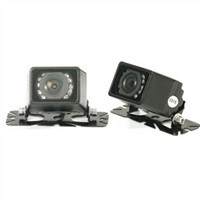 car backup system/car camera/auto camera factory with 10 years