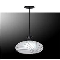 glass pendant lighting for kitchen