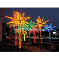 led palm tree lights, four light lighting manufacturers