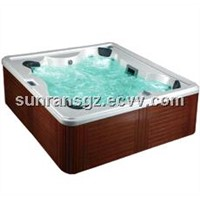 outdoor spa,jacuzzi,hot tub,swim spa,swimming pool,whirlpool,bathtub