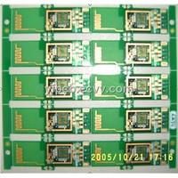PCB Board to Board Connector
