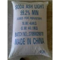 soda ash light for sale