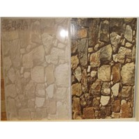tile,glazed tile,ceramic wallt tile 25x40 (water proof)