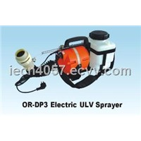 Super  China ultra low volume sprayer for pest control , insecticide , disinfection