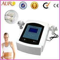 ultrasonic cavitation slimming beauty salon equipment (48)