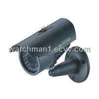 bullet camera,  infrared camera