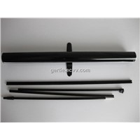 aluminum roll up /roll up stand/rolla/pull up stand/easy up stand
