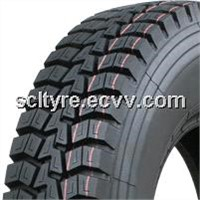 truck bus tyre  385/80R22.5