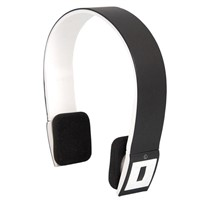 Bluetooth Wireless Headphone,Bluetooth Wireless Earphone,Bluetooth stereo headset