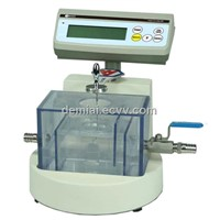 Online Citric Acid Solution Specific Gravity Tester TWD-CA-ONLINE