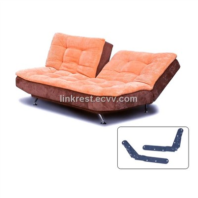 Click Clack Sofa Bed Parts Tf32 China Futon Sofa Bed