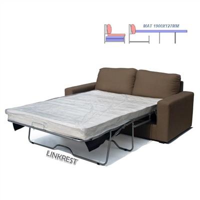 Long Sofa Bed Mechanism China Sofa Bed Mechanism sofa bed actions sofa sleeper mechanism