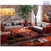 Wooden Sofa Catalog|Wega Home Furniture Co., Ltd.