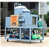 car engine lubricating oil purification machine, oil refinery devices